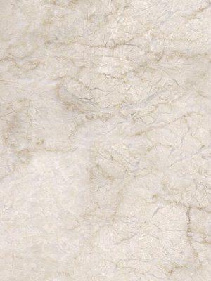 Moon Cream Marble