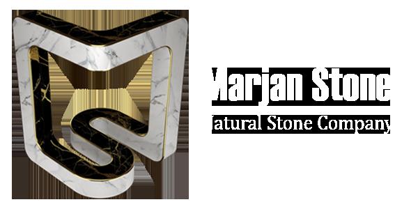 شرکت سنگ مرجان