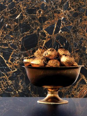 مرمریت طلایی امپرادور