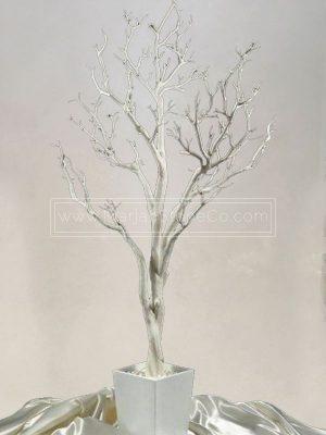 لایمستون سفید